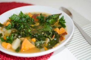 soup2-1024x678