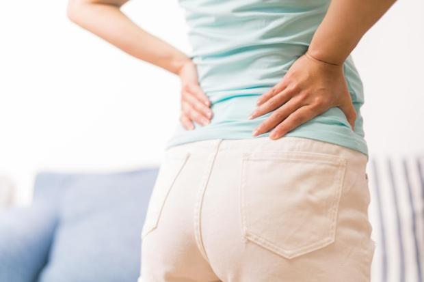 woman-with-lower-back-pain